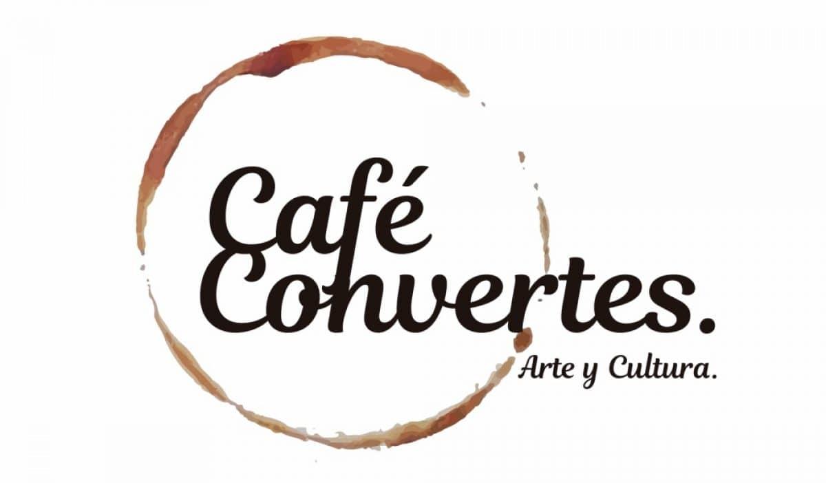 Web Arte Inclusivo Cafeconvertes.com